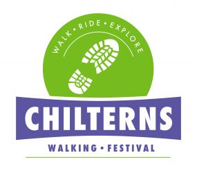 A fantastic programme of hikes, guided tours and special events taking place across The Chilterns Area of Outstanding Natural Beauty!